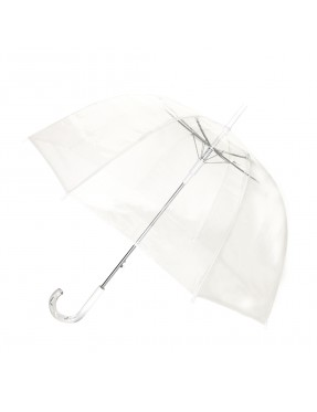 Parapluie long cloche...