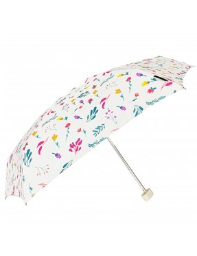 copy of SMATI mini parapluie