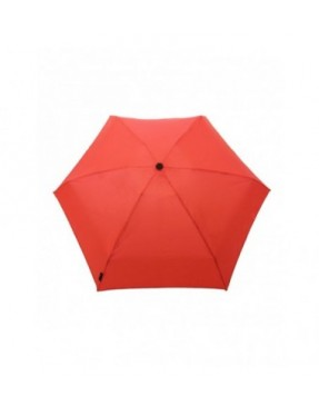 Smati mini parapluie ultra l¨¦ger rouge