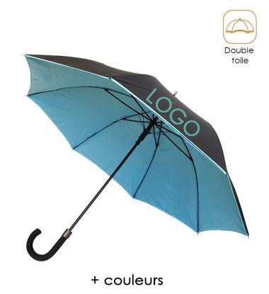 Grand parapluie...