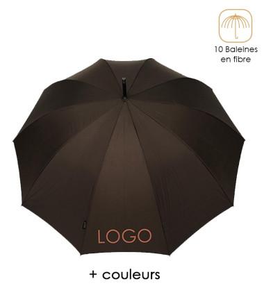 Parapluie homme...
