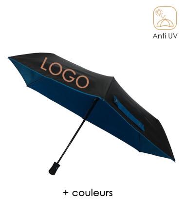 Petit parapluie automatique...