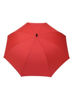 parapluie original double extension rouge