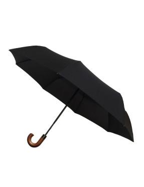 Parapluie homme pliable...