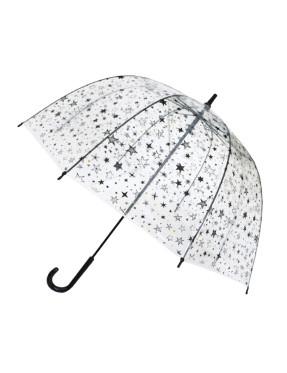 SMATI Parapluie enfant...