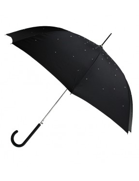 Grand parapluie féminin...