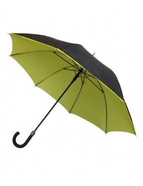 Grand parapluie double...